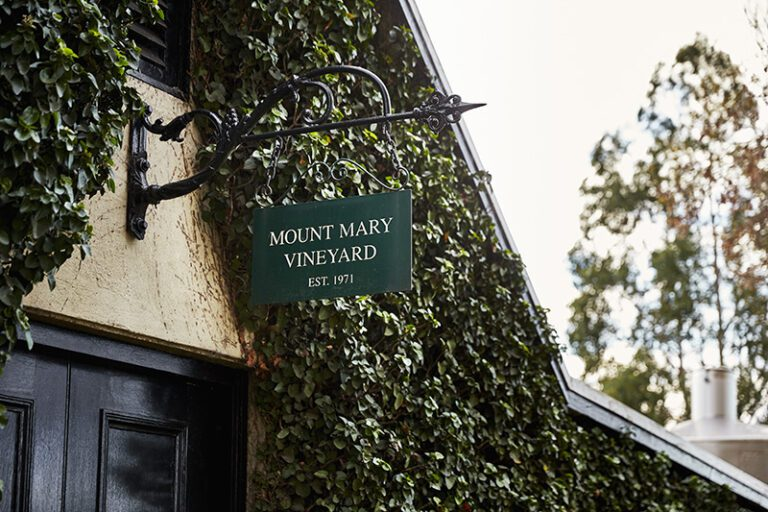 Mount Mary Vineyard sml 768x512
