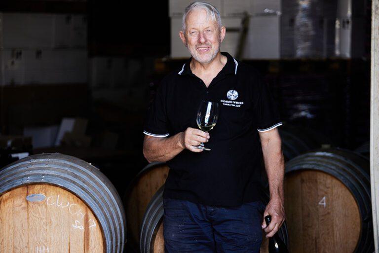 Cosmo Wines Mar 2021 2Y5A1002 sml 768x513