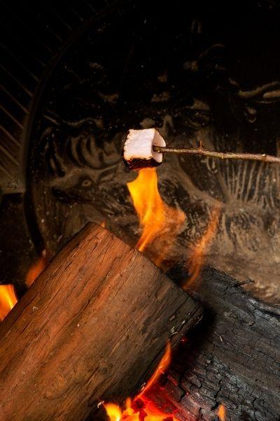 Fireside-04
